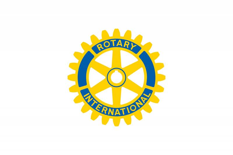 Rotary Club International de Marseille