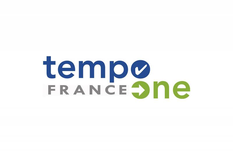 Tempo One France